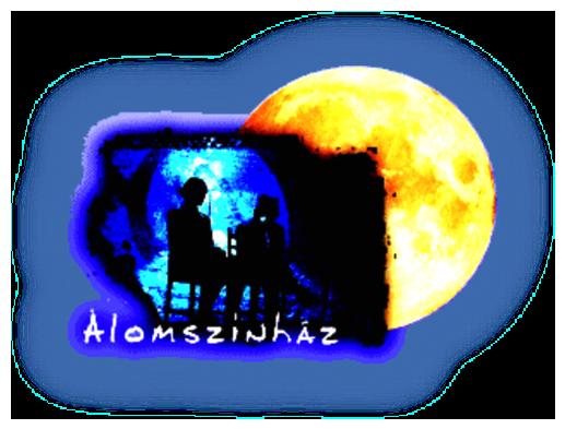 alomszinhaz_logo